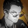 mosbiusdesigns's avatar