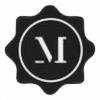 moscarda's avatar