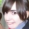 moschmosch's avatar