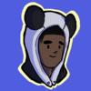MoscoArts's avatar