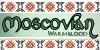 MoscovianWarmblood's avatar