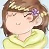 MoscowC's avatar