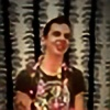 MoscowRat's avatar