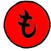 MoSdurarara's avatar