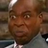 mosebyplz's avatar