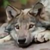 mosendz's avatar