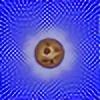 Moserao's avatar