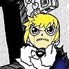 mosesp1's avatar