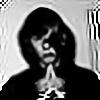 MosessesoM's avatar