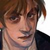 MosesTheProphet's avatar