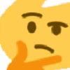 MosesTheStick's avatar