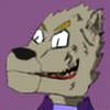 mosh115's avatar