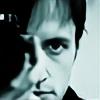Mosh83's avatar
