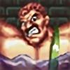 moshakirby's avatar