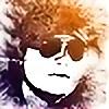 Moshbeast225's avatar