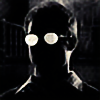 MoshDesigns's avatar