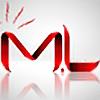 Moshe61's avatar