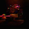 moshetvdvtymm55's avatar