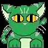 Moshi-Tehkitty's avatar
