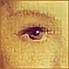 moshi-ZUA's avatar
