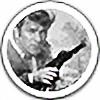 moshiAB's avatar