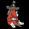 MoshiDungo's avatar