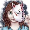 Moshimitsu's avatar