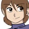 MoshiMojo's avatar