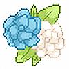 moshimoo94707's avatar
