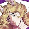 MoshiMoshi-Skurai's avatar