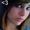 moshimoshikatie's avatar