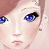 MoshiPinaMoshi's avatar