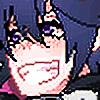 MoshiPixels's avatar