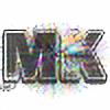 MosHkiD's avatar