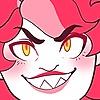 Moshlert's avatar