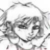 Mosho's avatar
