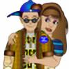 moshomania1's avatar