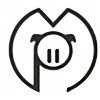 moshpig02's avatar