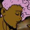 moshrocker's avatar