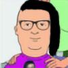 moshtinymosh's avatar