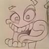 MoshuaDeath's avatar