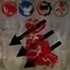 moshuka's avatar