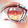 moshuo's avatar