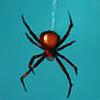 Moshydream's avatar