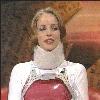 MosiMinerva's avatar