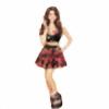 Mosinha0903's avatar