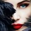 mosixvision's avatar