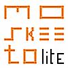 moskeeto-lite's avatar