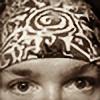 Moskevyu's avatar