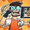 MoskiDraws's avatar